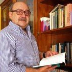 Eusebi Morales a L'Illa dels llibres