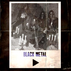 "S02 - E03 - Cama Cucheta intenta entender el ""Black Metal"""