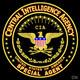 CIA Parte 3 (1989 2008)