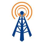Primer episodio del podcast oficial de las JPOD 2020 Gijón