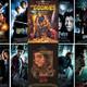 Face Off [de cine para todos]: Los Goonies vs. El secreto de la pirámide