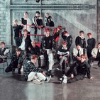 NCT Playlist