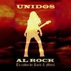 UNIDOS AL ROCK Programa 233