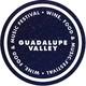 Ocio de Guadalupe Valley fest y pelis