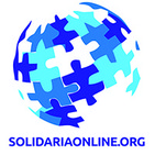Solidariaonline 5-3-2019