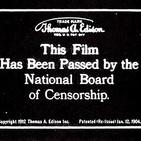 Trotamundos censura - Cuando exhibir cine es un delito