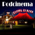 Episodio 254. Las mejores películas sobre circo.