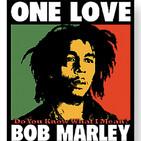 DYKWIM? Cap.173 One Love, Bob Marley. Recita Carlos Maluenda