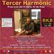 01 x 09 Tercer Harmonic 23.05.2017