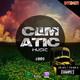 Climatic Music #06 (INTENSA FM) 29/03/20 RojoNesta