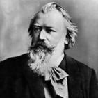 Johannes Brahms (1833-1897) - Motetes / Ave María / Salmo XIII