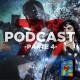 Programa 71 PARTE 4 - El Sótano del Planet - Análisis Definitivo de Batman V Superman:Dawn Of Justice