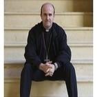 Comentario de Mons Munilla a la Sacramentum caritatis. 2ª parte