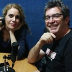 Otra Semana Musical en Radio Enlace (24/10/2018) Entrevista a Miss Octubre