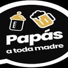 Papas a toda madre. 271219 p065