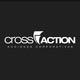 Cross Action Radio/Podcast - Episodio 014
