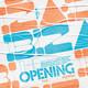 Ibiza, The Opening 2018