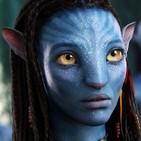 LA VIDA ES CINE: Avatar
