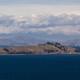 audio del 3º viaje al Lago Titicaca 17-10-2019
