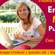 Mejorando la Marca Personal publicando Libros | Ana Nieto | 189