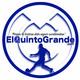 Podcast @ElQuintoGrande 4x47 Villarreal 2-3 Real Madrid / Previa Liga