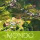 Viajes Mondo 2x08 - Vietnam