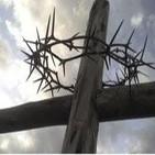 Jesucristo. La verdad sobre su vida. 2ª PARTE