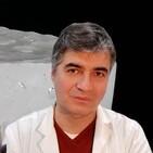 CIENCIA SILENCIADA a los SERES y HUMANOS. Cáncer contra COVID. Óscar Aguilera y Jaime Garrido