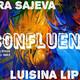 Confluencia- Maura Sajeva/Luisina Lipchak - Restos Diurnos