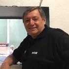 Deporvida 06/06/2020 - ENTREVISTA LUIS ARDUINO - HISTORIA DE LA PELOTA PALETA