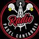 Radio Pádel Cantabria Programa 122 Completo 03-05-2019
