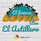 #ElFamosoBarrioDe... | Los varaderos del Astillero