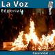 Editorial: Barcelona ciudad apestada - 13/02/20
