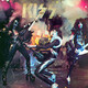 Álbum Revisited - Ep6 - Kiss - Alive! (1975)