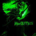 Monsterpiece Programa 282 Sustos que dan Gusto