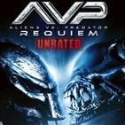 SOULMERS 2x45 ANALISIS Alien vs Predator