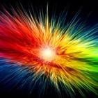 El Nuevo Big Bang #documental