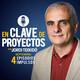 #25-4 episodios, 4 impulsos: Lluís Soldevila, reinventar, innovar, transformar, ...motivar