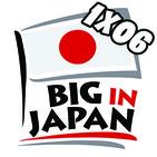BIG IN JAPAN 1x06 - Days Gone, Mortal Kombat 11, Katana Zero.