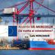 Acuerdo UE-MERCOSUR ¿la vuelta al colonialismo?