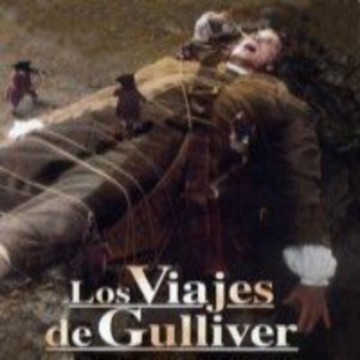 Los Viajes De Gulliver 1996 Miniserie Completa En Cine Para Ciegos En Mp3 24 04 A Las 12 27 52 02 58 21 1979324 Ivoox