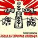 Resistencia e autoxestión en barrio Altos, San Lourenzo (Arxentina)