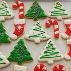 El precio de la Navidad sin gluten