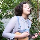 #CancionesRunners 'Moretones' by Penny Peligro
