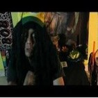 Tela de reggae (En clave de G)