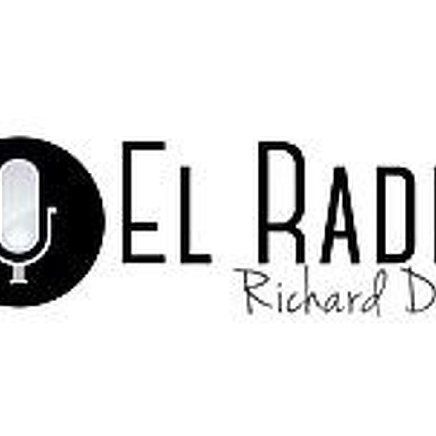 Demagogia barata. El Radio 645. 06/03/2015