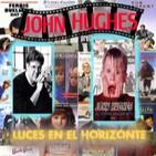 Luces en el Horizonte - JOHN HUGHES