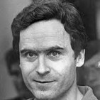 Ted Bundy, Asesino En Serie- Capítulo 4