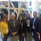 FIT 2018 - Entrevista a Yoanki Jesús Nieves, Director de Marketing de Iberostar Hotels & Resorts para Iberoamérica