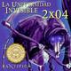 La Universidad Invisible 2x04